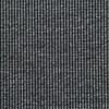 Golvabia Prio Square Ljusgrå textilplatta
