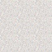 Boråstapeter Newbie Wallpaper Jasmine