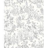 Boråstapeter Newbie Wallpaper