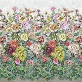 Designers Guild Grandiflora Rose Dusk