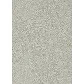 Zoffany Weathered Stone Plain