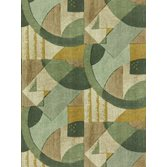 Zoffany Abstract 1928