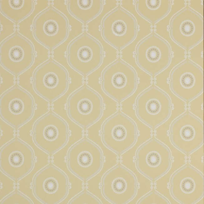 Colefax and Fowler HEYWOOD YELLOW