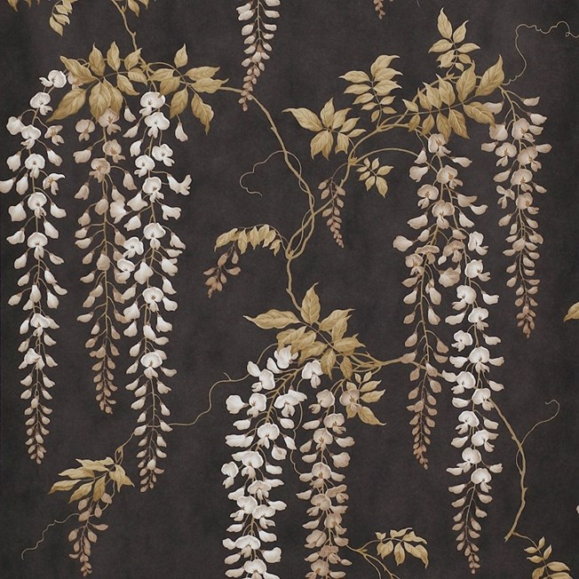 Colefax and Fowler Seraphina - Black