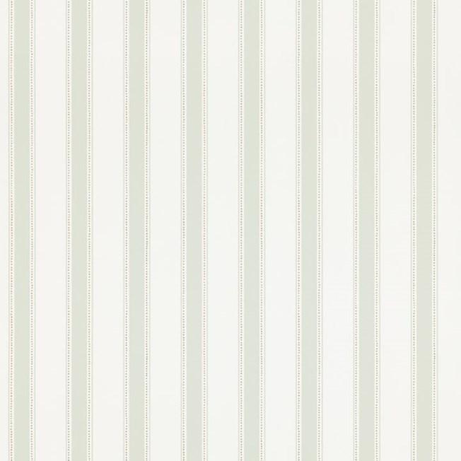 Sandberg Wallpaper Gustav
