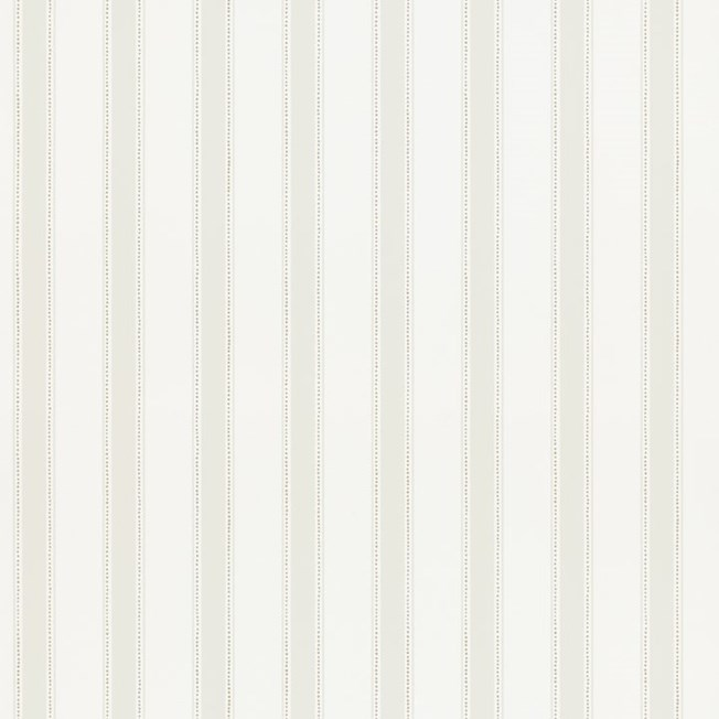 Sandberg Wallpaper Gustav tapet