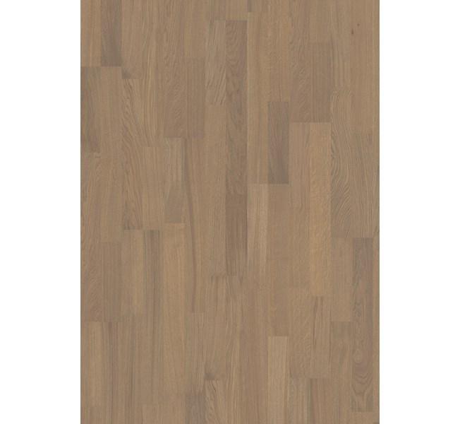Golvabia Lightwood 2-Stav EK Elegant Grå