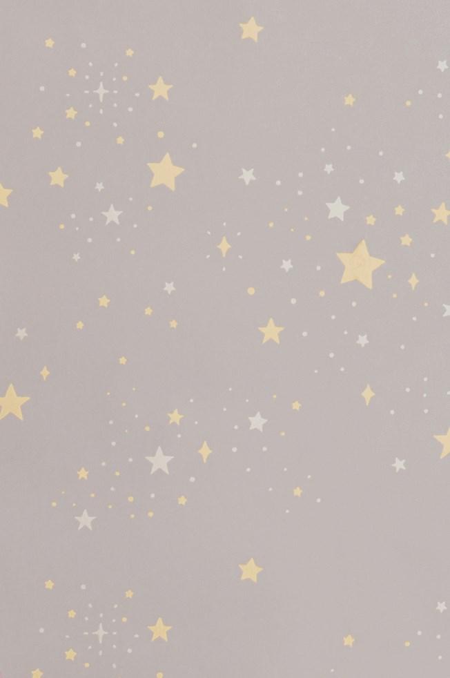 Majvillan Wish upon your dreams - Twinkle