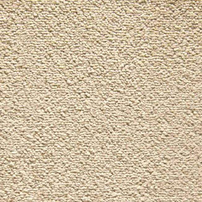 Kjellbergs Golv & Textil Pastelle Matta 403 Bambu