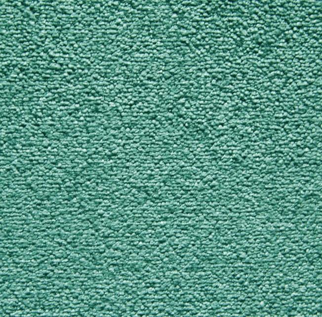 Kjellbergs Golv & Textil Pastelle Matta 408 Egeo