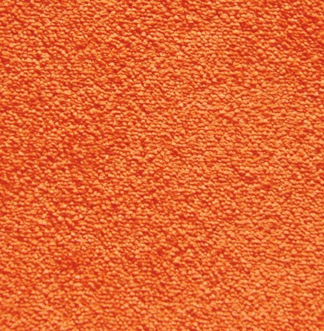 Kjellbergs Golv & Textil Pastelle Matta 411 Pesca