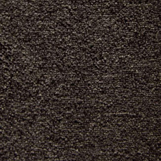 Kjellbergs Golv & Textil Pastelle