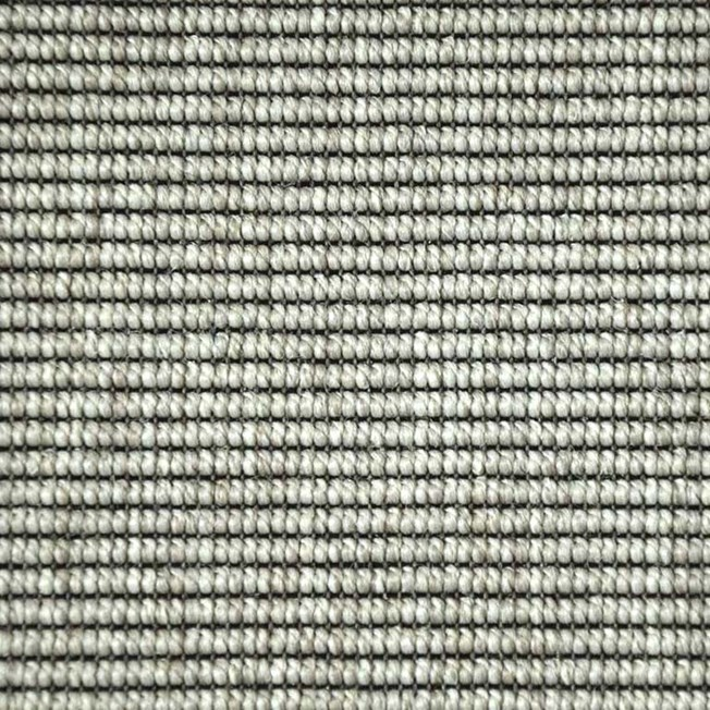 Kjellbergs Golv & Textil Oxford Matta Ljusbeige