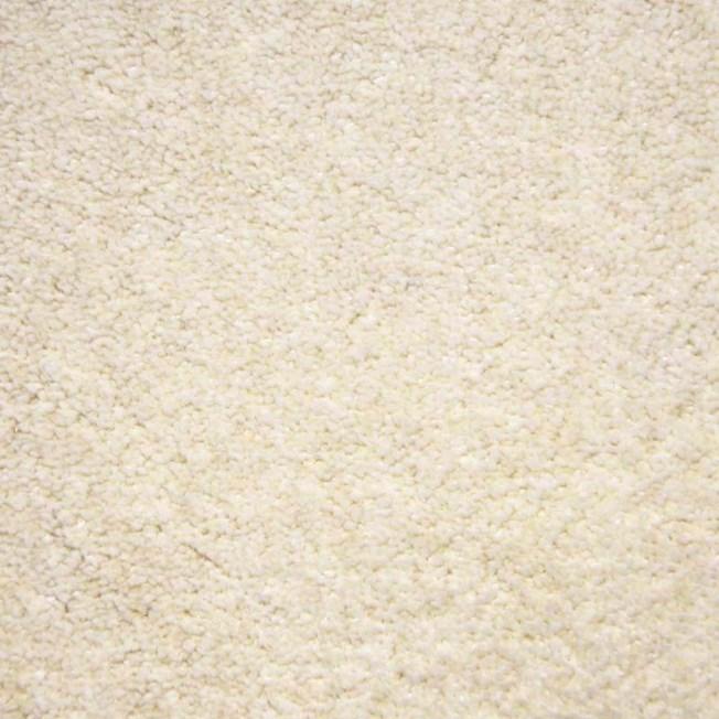 Kjellbergs Golv & Textil Glam Matta 170 Vit