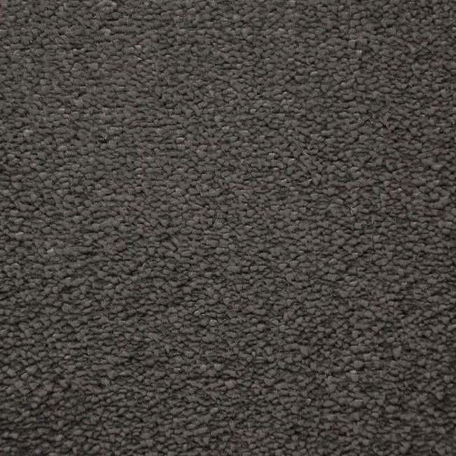 Kjellbergs Golv & Textil Glam Matta 178 Antracit