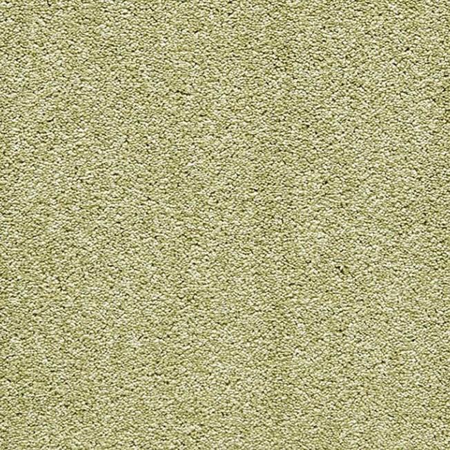 Kjellbergs Golv & Textil Veneto Matta 023 Grön