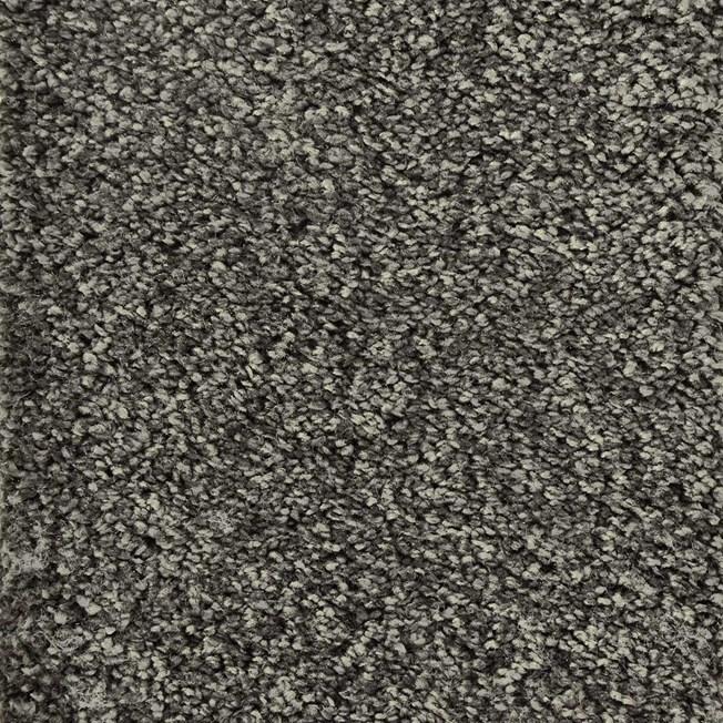 Kjellbergs Golv & Textil Galaxy