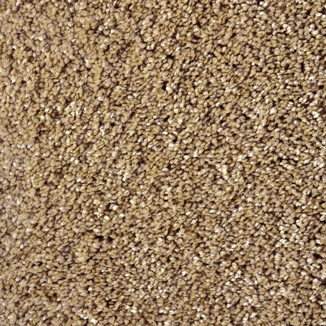Kjellbergs Golv & Textil Galaxy Matta 192 Brun