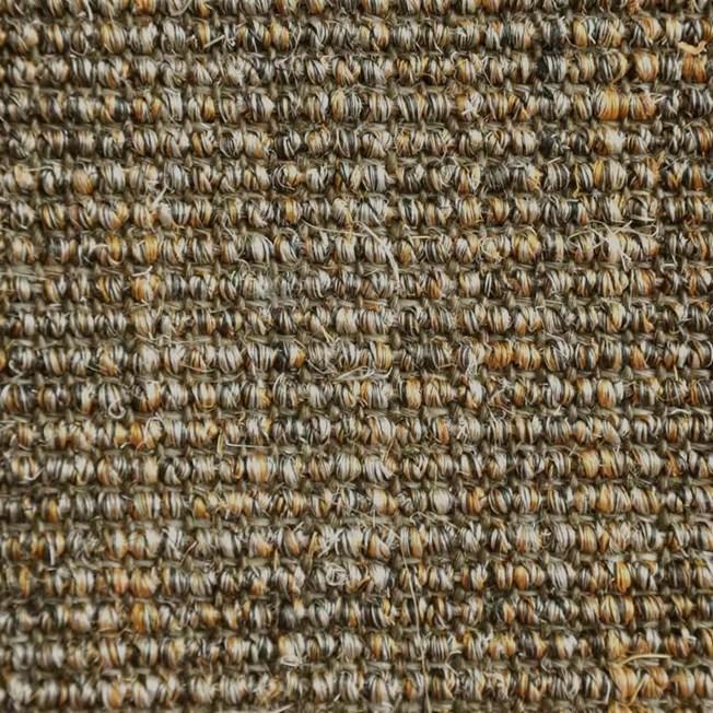 Kjellbergs Golv & Textil Sisal Bouclé Matta 33 Skimmer