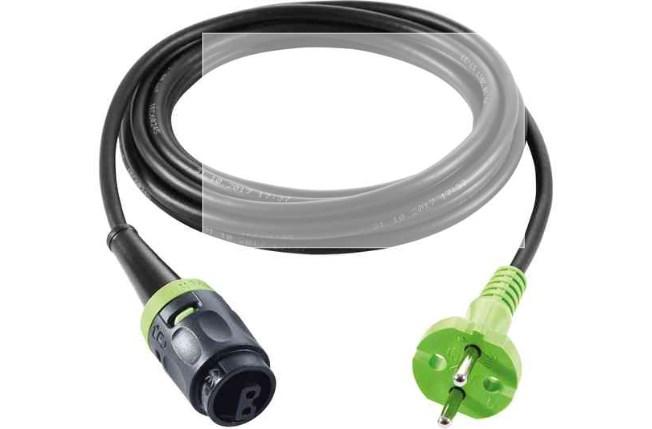 Festool Plug it-kabel H05 RN-F-5,5