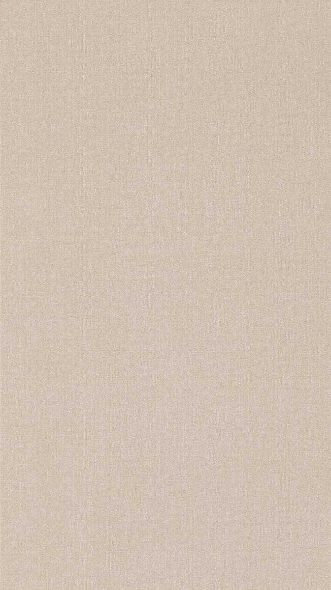 Sanderson Soho Plain Linen
