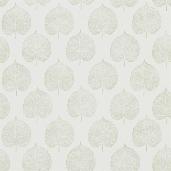Sanderson Lyme Leaf