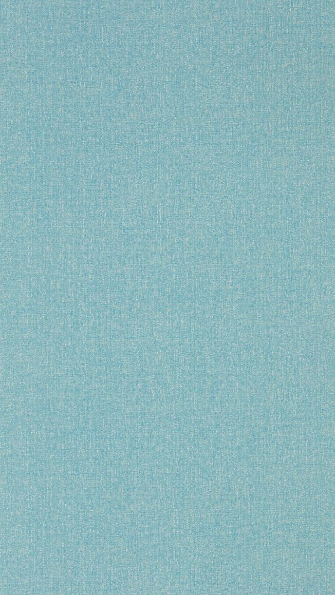 Sanderson Soho Plain China Blue