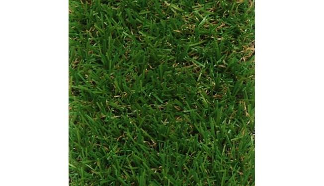 Golvabia Garden Matta Arizona