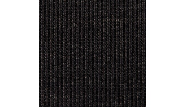Golvabia Rib Prestige Matta Titan
