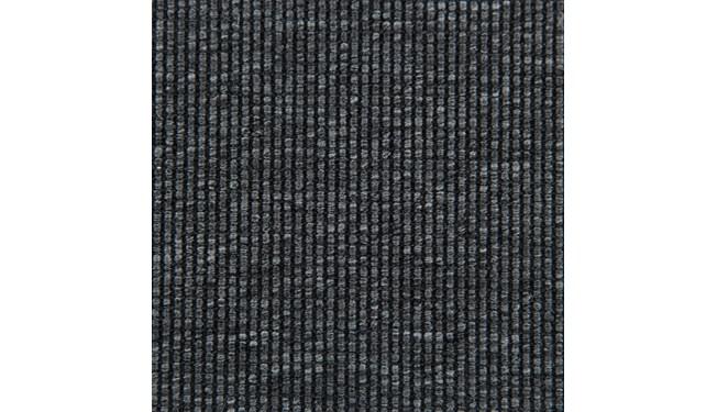 Golvabia Prio Prestige Grå textilplatta