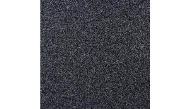 Golvabia Silva Square Antracit textilplatta