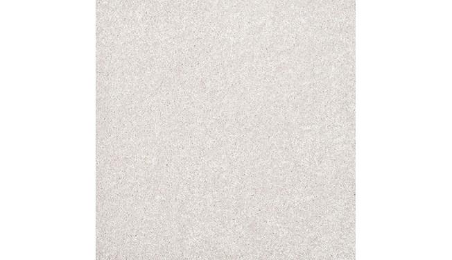 Golvabia Major Square Creme textilplatta
