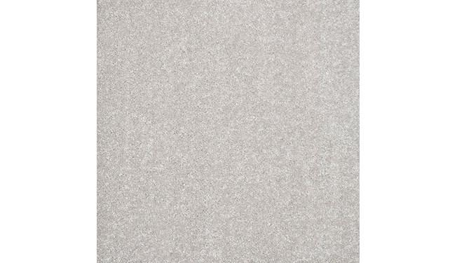 Golvabia Major Square Blond textilplatta