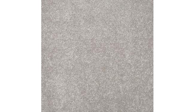 Golvabia Major Square Silver textilplatta
