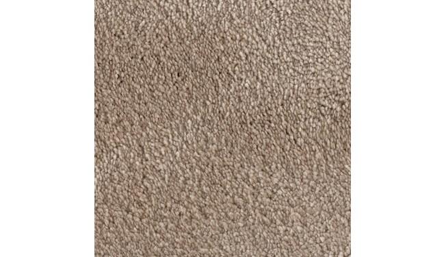 Golvabia Grace Matta Sand