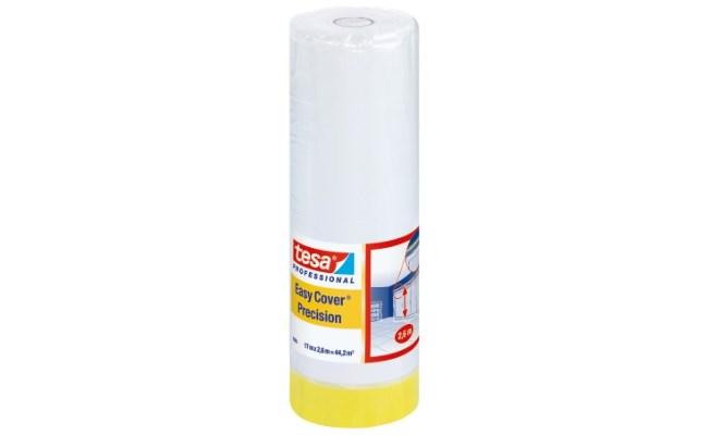 Tesa Easy Cover, refill Precision