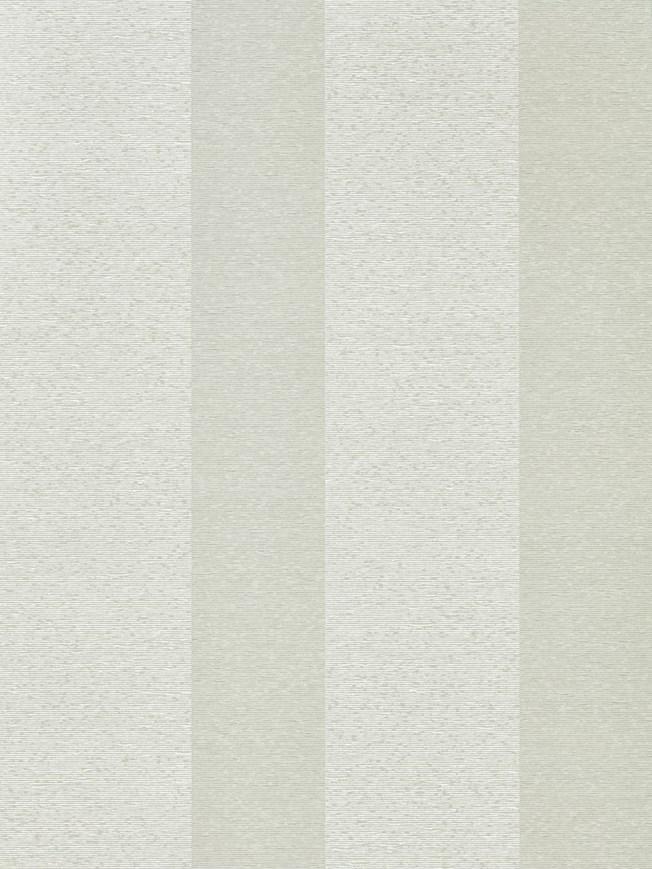 Zoffany Ormonde Stripe