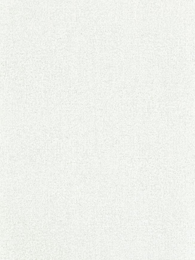 Zoffany Kauri