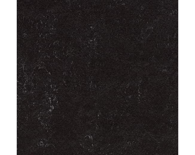 Forbo Marmoleum Click Raven 30 x 30 cm