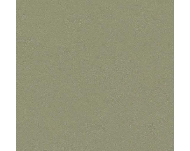 Forbo Marmoleum Click Rosemary green 30 x 30 cm