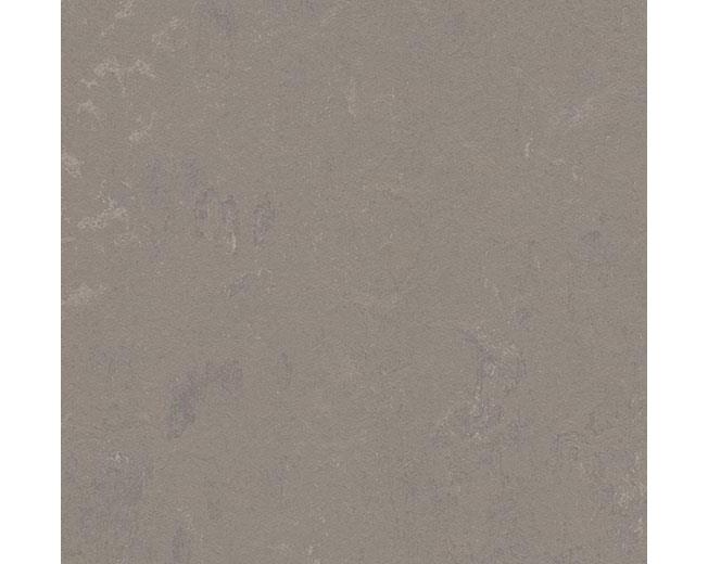 Forbo Marmoleum Click Liquid clay 30 x 30 cm