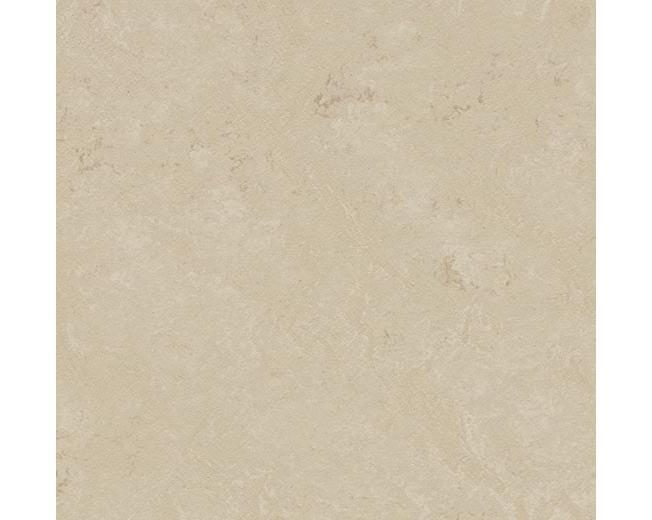 Forbo Marmoleum Click Cloudy sand 30 x 30 cm