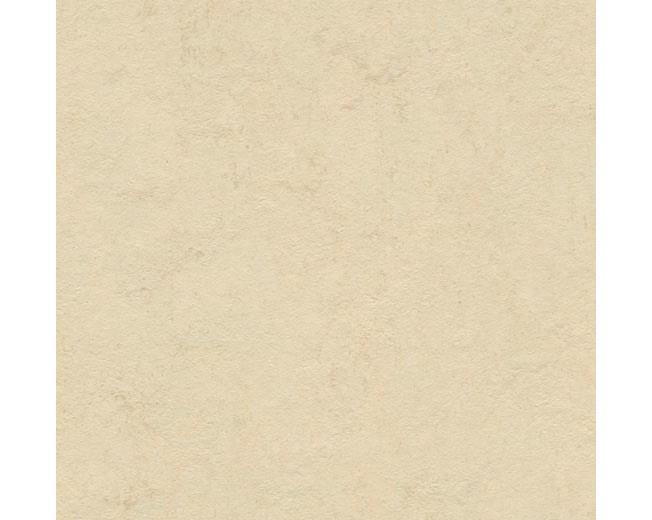 Forbo Marmoleum Click Barbados 30 x 30 cm
