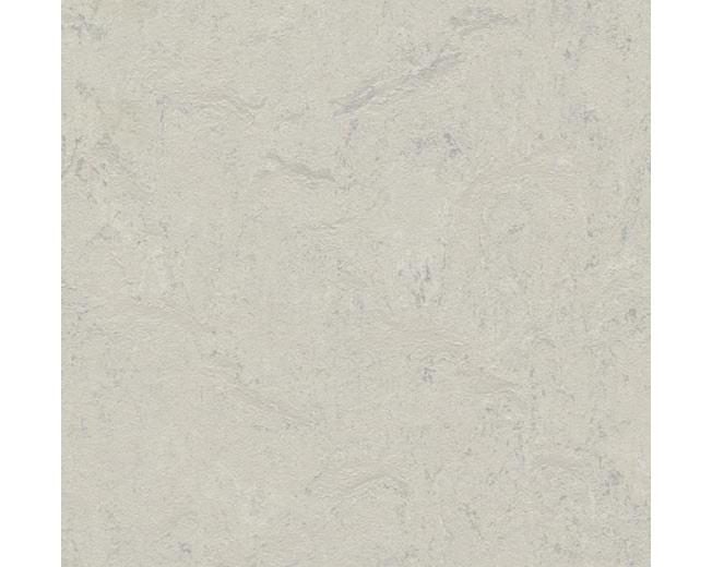Forbo Marmoleum Click Silver shadow 30 x 30 cm