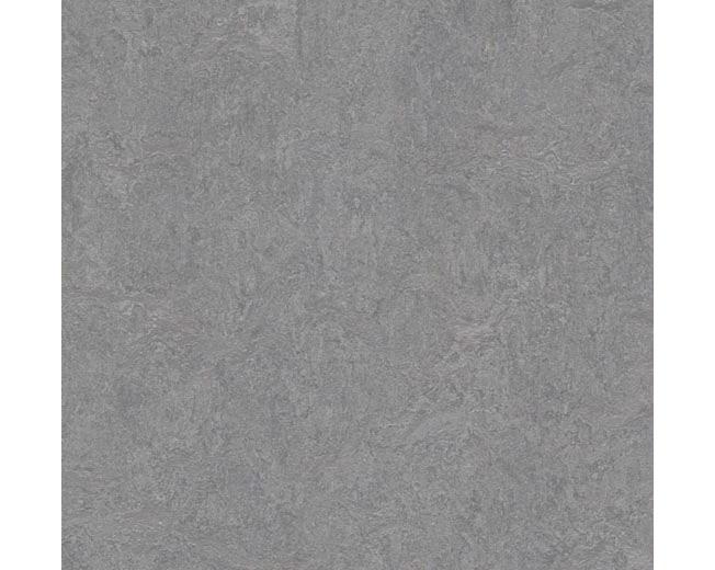 Forbo Marmoleum Click Eternity 30 x 30 cm