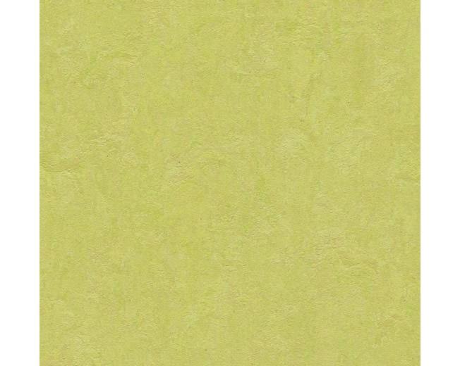 Forbo Marmoleum Click Spring buds 30 x 30 cm