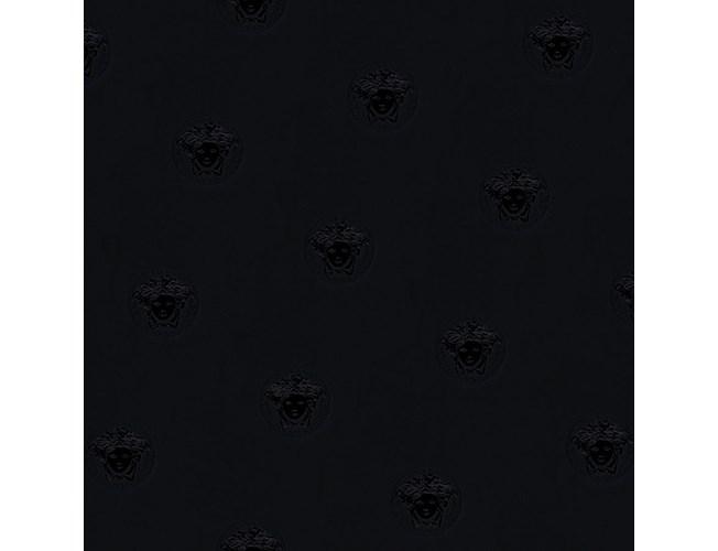 TAPETterminalen Versace III