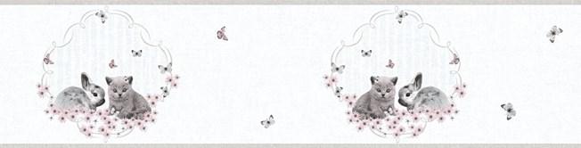 Intrade Little Stars
