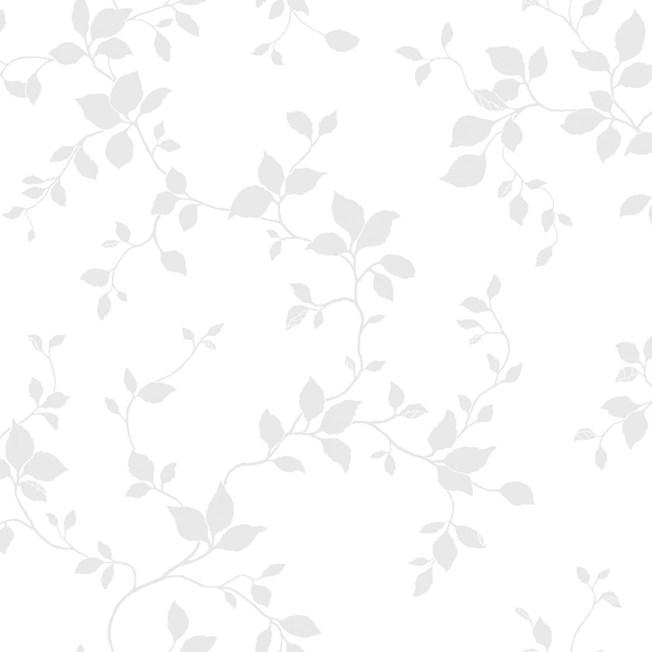 Duro Natur Björk Tapet