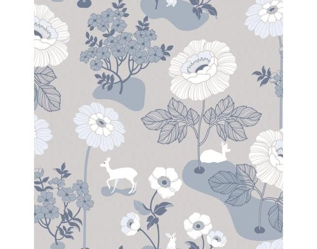 Duro Duro 1900 Blomsteräng